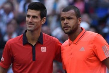 Ponturi Novak Djokovic vs Jo Wilfried Tsonga – tenis 17 ianuarie 2019 Australian Open