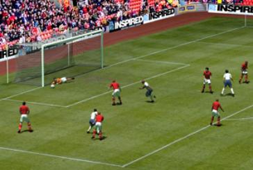 Pariuri pe sporturi virtuale la casele de pariuri online
