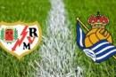 Ponturi Rayo Vallecano vs Real Sociedad fotbal 20 ianuarie 2019 La Liga Spania