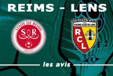 Ponturi Reims vs Lens fotbal 6 ianuarie 2019 Cupa Frantei