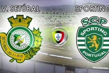 Ponturi Setubal vs Sporting Lisabona fotbal 30 ianuarie 2019 Primeira Liga Portugalia