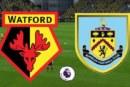 Ponturi Watford vs Burnley fotbal 19 ianuarie 2019 Premier League Anglia