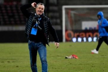 Bilet cu cota 9,76 pentru duminică 16 februarie 2019 – joaca-l la Fortuna ca sa fii sigur ca nu pierzi niciun ban