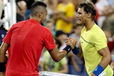 Ponturi Rafael Nadal vs Nick Kyrgios – tenis 27 februarie Acapulco