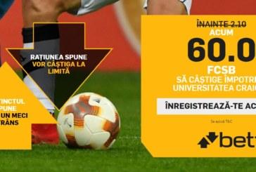 Biletul Zilei alte sporturi de la Sorel – Duminica 24 Februarie – Cota 3.53 – Castig potential 353 RON