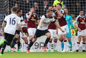 Pariuri Burnley – Tottenham fotbal 23-februarie-2019 Premier League