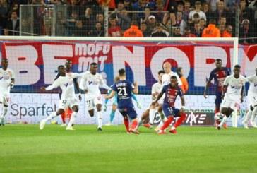 Ponturi Amiens – Caen fotbal 9-februarie-2019 Franta Ligue 1