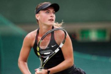 Ponturi Andrea Petkovic – Ana Bogdan tenis 18-februarie-2019 WTA Budapesta