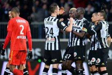 Ponturi Angers-Monaco fotbal 02-martie-2019 Ligue 1