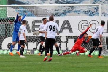 Ponturi Astra – Viitorul fotbal 8-februarie-2019 Romania Liga 1