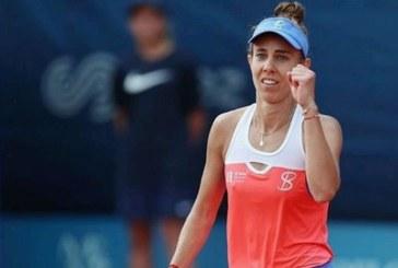 Ponturi Mihaela Buzarnescu vs Daria Gavrilova – tenis 8 martie Indian Wells