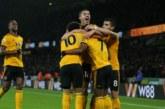 Ponturi Wolverhampton vs Aston Villa – fotbal 10 noiembrie Premier League