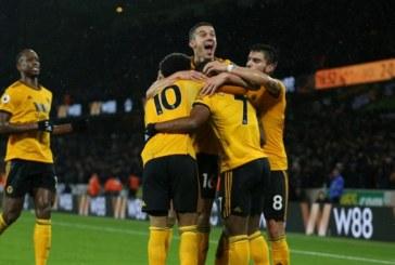 Ponturi Bournemouth – Wolves fotbal 23-februarie-2019 Premier League