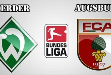 Ponturi Bremen – Augsburg fotbal 10-februarie-2019 Germania Bundesliga
