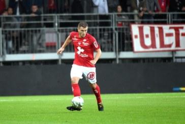Ponturi Brest-Auxerre fotbal 11-februarie-2019 Ligue 2