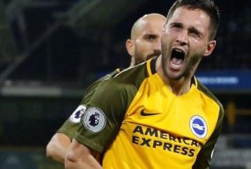Ponturi Brighton – Burnley fotbal 09-februarie-2019 Premier League