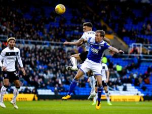 Ponturi Millwall-Birmingham fotbal 26-februarie-2020 Championship
