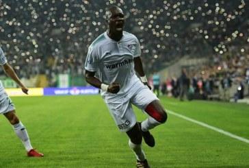 Ponturi Bursaspor vs Konyaspor 04-februarie-2019 La Liga