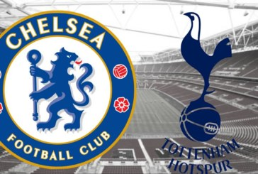 Ponturi Chelsea – Tottenham fotbal 27-februarie-2019 Anglia Premier