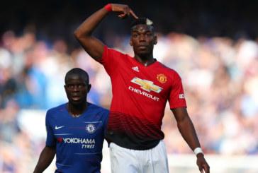 Ponturi Chelsea vs Manchester United 18-februarie-2019 FA Cup
