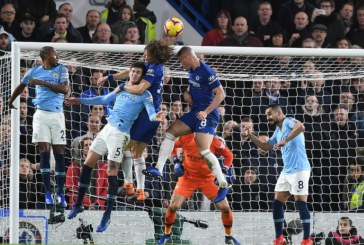Ponturi City-Chelsea fotbal 10-februarie-2019 Premier League