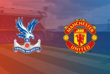 Ponturi Crystal Palace – Manchester United fotbal 27-februarie-2019 Anglia Premier