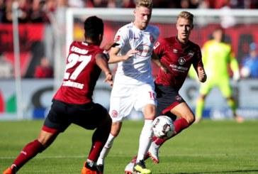Ponturi Dusseldorf-Nurnberg fotbal 23-februarie-2019 Bundesliga