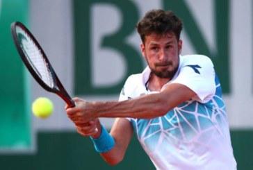 Ponturi Egor Gerasimov – Robin Haase tenis 26-februarie-2019 ATP Dubai