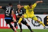 Ponturi Spezia-Chievo fotbal 01-noiembrie-2019 Serie B