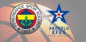 Ponturi baschet Fenerbahce-Anadolu 26-februarie-2021 Euroliga