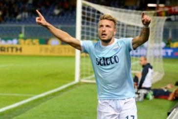 Ponturi Genoa vs Lazio 17-februarie-2019 Serie A