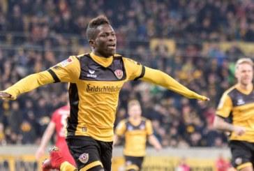 Ponturi Hamburger-Dresda fotbal 11-februarie-2019 Zweite Bundesliga