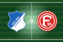 Ponturi Hoffenheim vs Dusseldorf fotbal 2-februarie-2019 Bundesliga