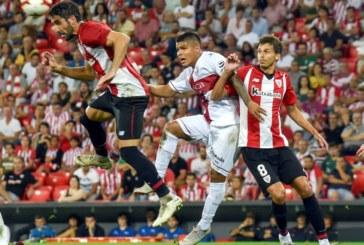 Ponturi Huesca – Bilbao fotbal 18-februarie-2019 Spania Primera