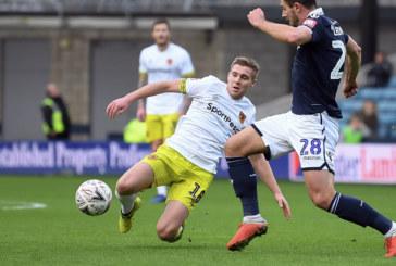 Ponturi Hull-Millwall fotbal 26-februarie-2019 Championship