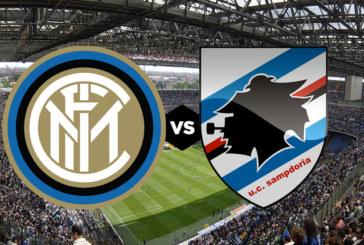 Ponturi Inter – Sampdoria fotbal 17-februarie-2019 Italia Serie A
