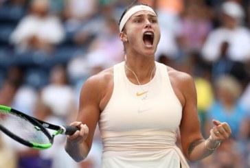 Ponturi Ivana Jorovic – Aryna Sabalenka tenis 19-februarie-2019 WTA Dubai