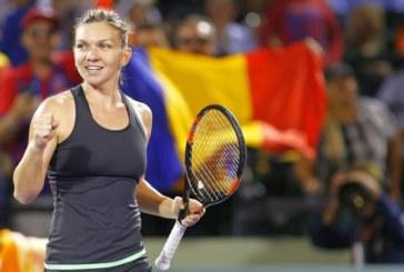 Ponturi Simona Halep vs Julia Goerges – tenis Doha 14 februarie