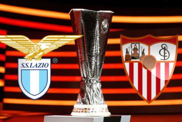 Ponturi Lazio – Sevilla fotbal 14-februarie-2019 Europa League