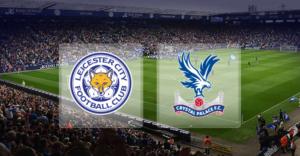 Ponturi Leicester vs Crystal Palace fotbal 26 aprilie 2021 Premier League