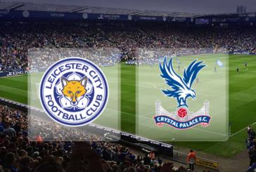 Ponturi Leicester – Crystal Palace fotbal 23-februarie-2019 Anglia Premier