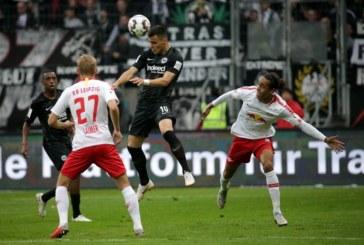 Ponturi Leipzig-Frankfurt fotbal 09-februarie-2019 Bundesliga
