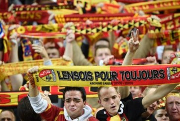 Ponturi Lens vs Beziers 04-februarie-2019 Ligue 2