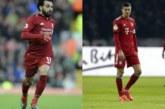 Ponturi Liverpool vs Bayern Munchen 19-februarie-2019 Liga Campionilor
