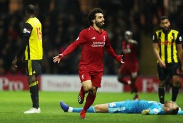 Ponturi Liverpool vs Watford 27-februarie-2019 Premier League