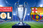 Ponturi Lyon – Barcelona fotbal 19-februarie-2019 Liga Campionilor