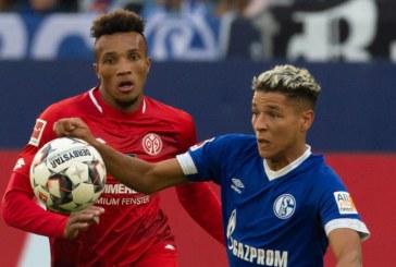 Ponturi Mainz-Schalke fotbal 23-februarie-2019 Bundesliga