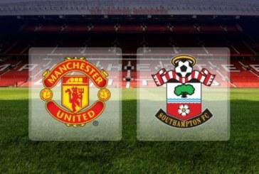 Ponturi Manchester United – Southampton fotbal 2-martie-2019 Anglia Premier