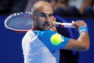 Ponturi Marin Cilic-Marius Copil tenis 31-iulie-2019 ATP Washington