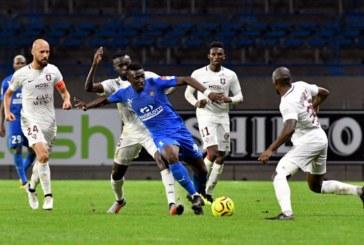 Ponturi Metz-Beziers fotbal 18-februarie-2019 Ligue 2
